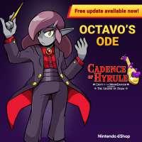 cadence-hyrule-update.jpg