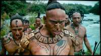 4175202089-plemenaindeycevmayyazaselyavshiecentralnuyuameri[...].jpg