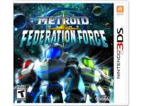 3ds-metroidprime-federationforce-640x480.png