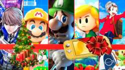 Guide-to-buy-the-best-Nintendo-Switch-games-and-consoles-10[...].jpg