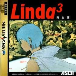 linda3-saturn.jpg
