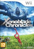 XenobladeCover.png