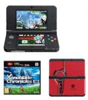 console-xenoblade-e141182.jpg
