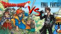 175971.alfabetajuega-dragon-quest-final-fantasy-030117.jpg