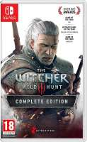 the-witcher-3-wild-hunt-complete-edition.jpg