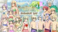 rune-factory-4-special-swimsuit.jpg
