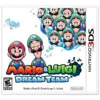 Mario--Luigi-Dream-Team.jpg