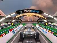 trackmania-2-stadium-800x600-1-1.jpg