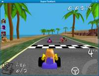 screenshot-supertuxkart-1.png