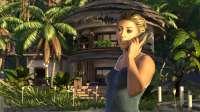 Uncharted™ Натан Дрейк Коллекция20200111221414.jpg