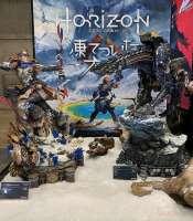 horizon-zero-dawn-prime-1-studio-03-09-02-20200903D40000009[...].jpg