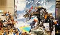 horizon-zero-dawn-prime-1-studio-04-09-02-20200903D40000009[...].jpg