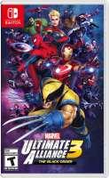 Marvel-Ultimate-Alliance-3-The-Black-Order .jpg