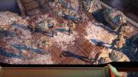 BioShock The Collection20200219183924.jpg