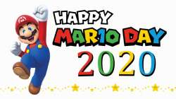 happy-mar10-day-mariotag-mario-day-2020.jpg