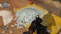 Call of Duty® Modern Warfare®20200312011733.jpg
