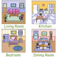 503x505-bedroom-clipart-part-the-house-18.jpg