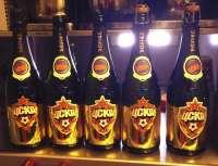 SHampanskoe-CSKA.jpg