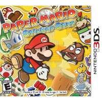 Paper-Mario-Sticker-Star.jpg
