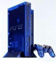 playstation-2-playstation-2-ocean-blue.jpg