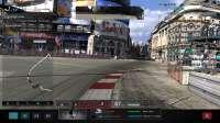 Gran Turismo 55.png