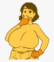 125-1257028thinking-face-emoji-girl-hd-png-download.png