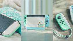 Animal-Crossing-Nintendo-Switch-Console-New-Horizon-Special[...].png