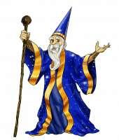 Wizard-PNG-HD.png.webp
