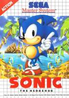 master-system-sonic-the-hedgehog.jpg