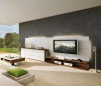 luxury-contemporary-walnut-media-units-cubus.jpg