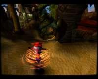 Crash Bandicoot (USA)-200430-170912.png