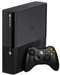 Microsoft-Xbox-360-E-wController.jpg