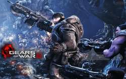 gears-of-war-2-hd-wallpapers-33157-9061801.jpg