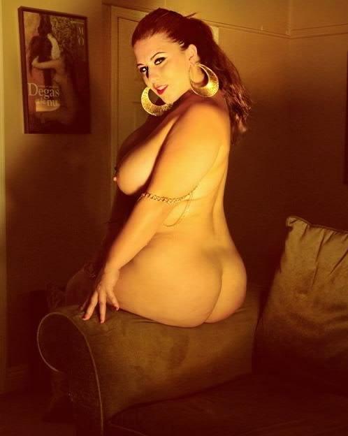 London Andrews Plus Size Women Models Nude Porntrex 1