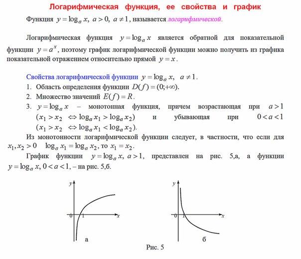 Гидравлический распределитель РСД-03