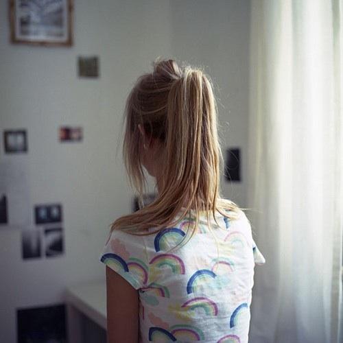 Картинки на аву в вк для девушек красивые новые блондинки
