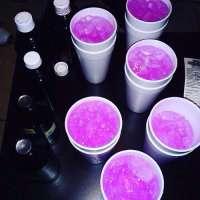 purpledrank.jpeg
