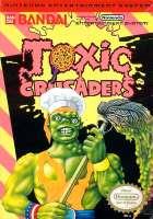 toxicCrusadersNes.jpg