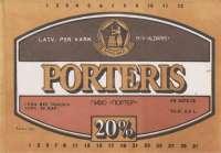 porter 001.jpg