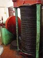 oilpress.png