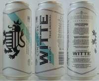 canopitter-bree-limburgse-white.jpg