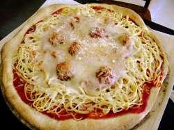 Pasta-Pizza.jpg