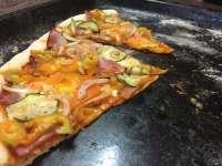 пицца3.JPG