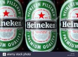 label-of-the-dutch-heineken-pilsener-beer-bottle-AR7PNT.jpg