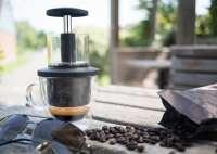 Coffeejack-pocket-barista.jpg