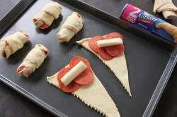 Pepperoni Pizza Crescent Rollups.JPG