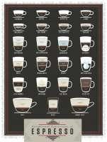 PopChartLabExpresso.jpg