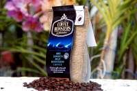 jamaica-blue-mountains-coffee-bag-2.jpg