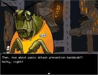 panicattackcrop.png