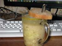 Суп из кружки.JPG